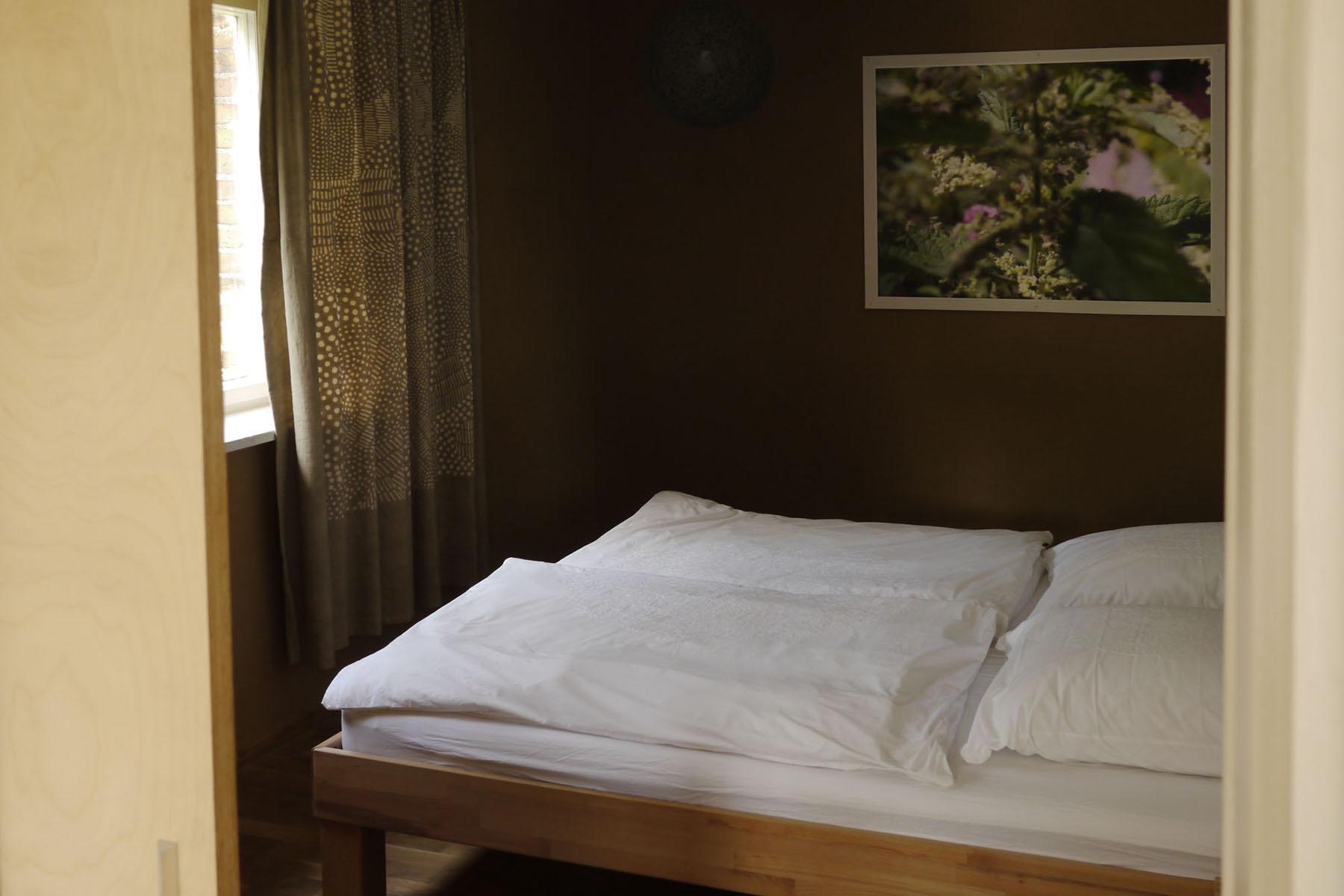 hofgeb ude rehof rutenberg ferienwohnungen ferienhaus ferien in brandenburg deutschland. Black Bedroom Furniture Sets. Home Design Ideas