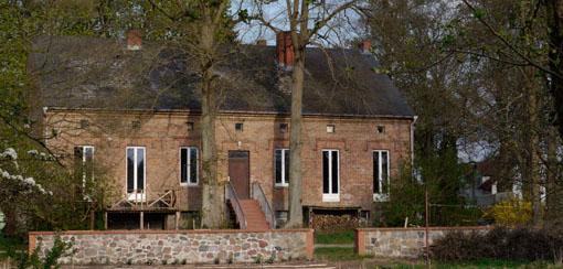 quartiere-pfarrhaus-appartementen-uckermark-brandenburg