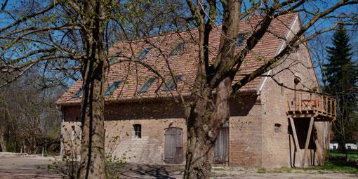 rehof-rutenberg-brandenburg-Lychen-ferienhaus-apartments
